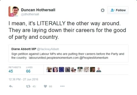 HothersallNationalist