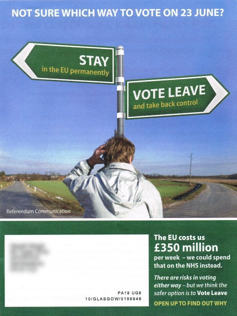leave leaflet 001