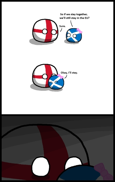 Scotlandball_Englandball