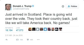 TrumpCountryBack