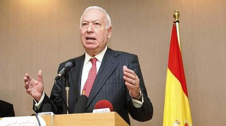 garcia-margallo-reuters-644x362