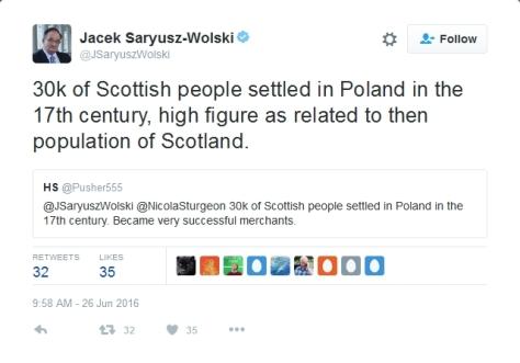 JacekSaryuszWolskiTwitter2