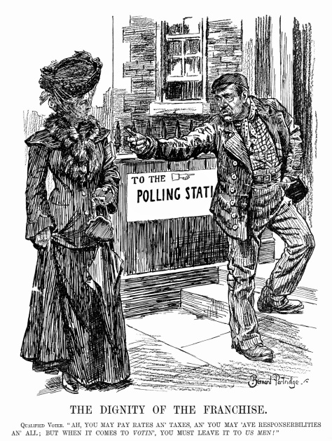 Suffragettes-Votes-For-Women-Cartoons-Punch-Magazine-1905.05.10.327