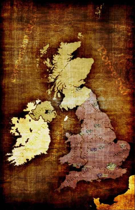 EUref_Map_Albion