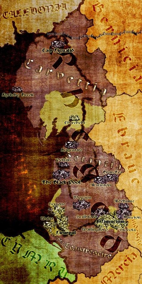 EUref_Map_North West England Rheged