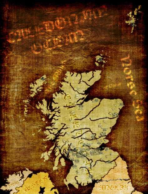 EUref_Map_Scotland Caledonia