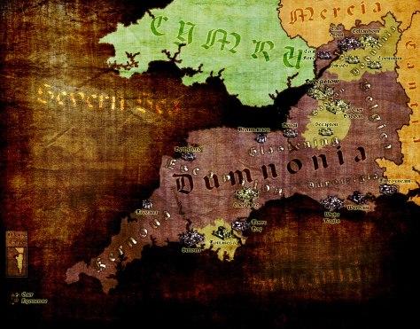 EUref_Map_South West England Dumnonia