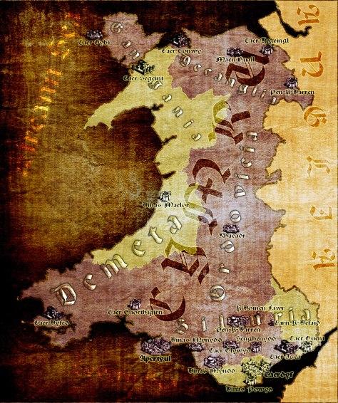 EUref_Map_Wales Cymru