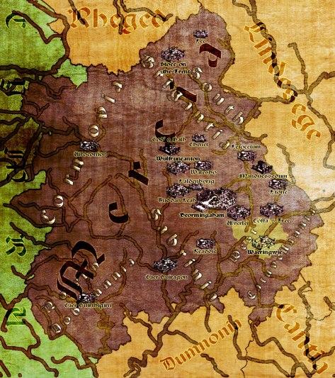 EUref_Map_West Midlands Mercia