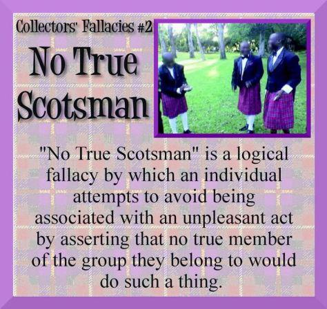 NoTrueScotsman
