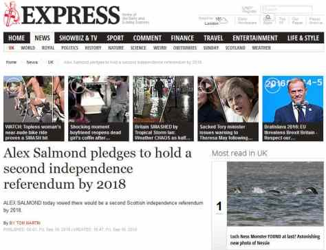 express-alex-salmond-indyref-pledge-vow