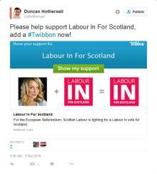 labourinforscotland_duncan