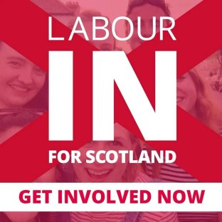 labourinforscotland_get-involved-now