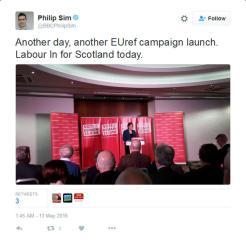 labourinforscotland_launch