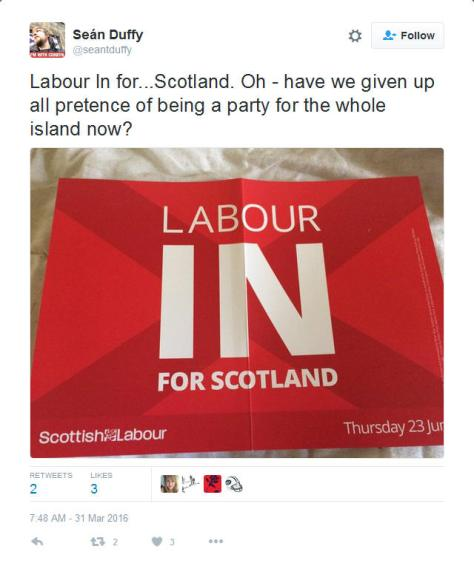 labourinforscotland_poster
