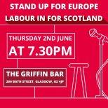 labourinforscotland_standupforeurope