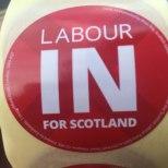 labourinforscotland_sticker