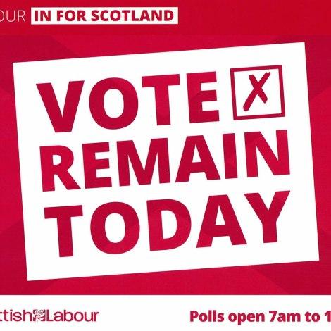 labourinforscotland_vote-today