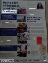 scotlandstrongerin_leaflet