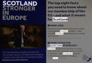 scotlandstrongerin_top8facts1