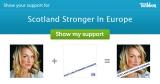 scotlandstrongerin_twibbon