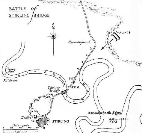 stirlingbridgemap
