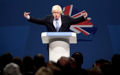 britishnationalists_boris-johnson