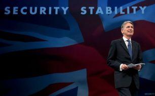 britishnationalists_philip-hammond