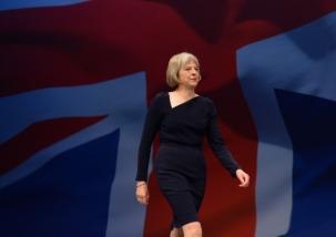 britishnationalists_theresa-may