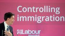 immigration_backdrop_labour