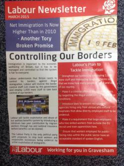 immigration_border-leaflet_labour