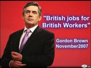 immigration_british-jobs_labour