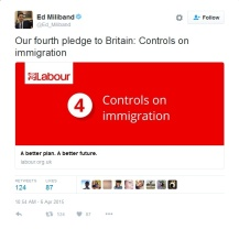 immigration_ed-miliband