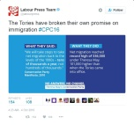 immigration_labour-press-team