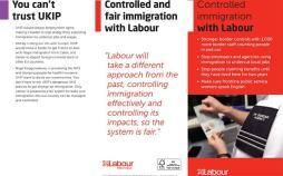 immigration_leaflet_labour