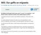 immigration_milibandwrong