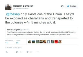 notnationalists_camerongallaghersinclair