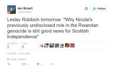 notnationalists_ian-smart