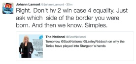 notnationalists_johann-lamont