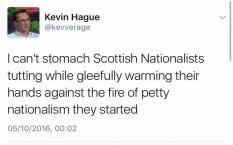 notnationalists_kevin-hague