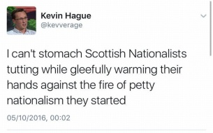 notnationalists_kevin-hague