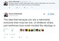 notnationalists_kevwodonnell