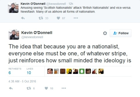 notnationalists_kevwodonnell