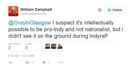 notnationalists_william-campbell-cllr