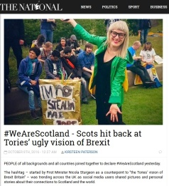 wearescotland_national