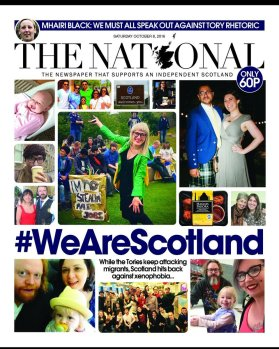 wearescotland_nationalcover