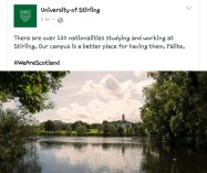 wearescotland_stirlinguni
