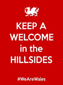wearewales_welcomehillside