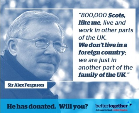 alex-ferguson-better-together