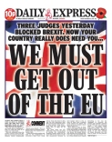 article50ruling_express-we-must-get-out-of-the-eu